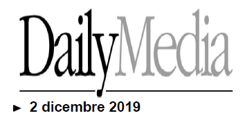 2019-12-02-Daily-Media-Sbullit-01