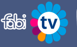 2020-01-16-Fabi-TV-Sbullit-01