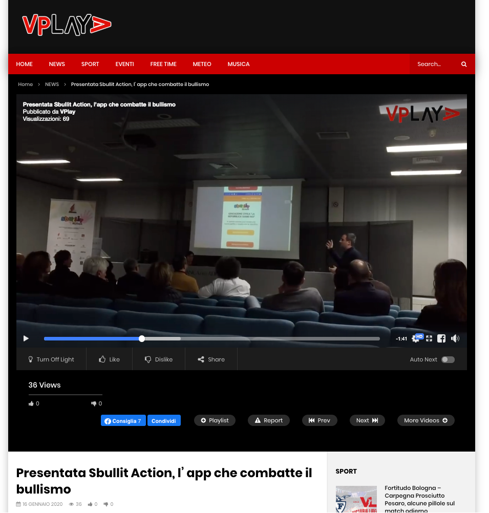 2020-01-16-Vplay-TV-Sbullit-01