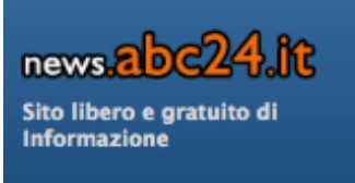 2020-03-02-News-ABC-24-Sbullit-01